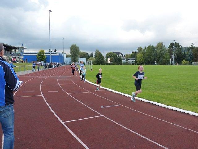 Paarlauf 2017