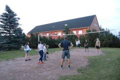 4_trainingslager-2019