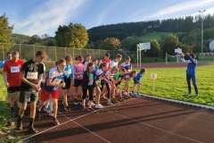 02_Halbstunden-paarlauf