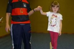 Kindersport Impression