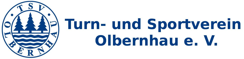 TSV Olbernhau e. V.